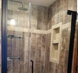remodeling cost with stores louis st mo conjunction remodel in bathroom contractors